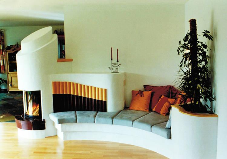murk kachel fen wels ober sterreich herzlich willkommen. Black Bedroom Furniture Sets. Home Design Ideas